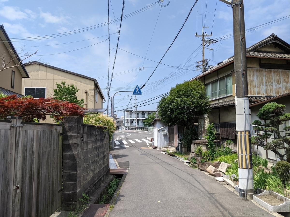 f:id:nanbo-takayama:20210626144047j:plain
