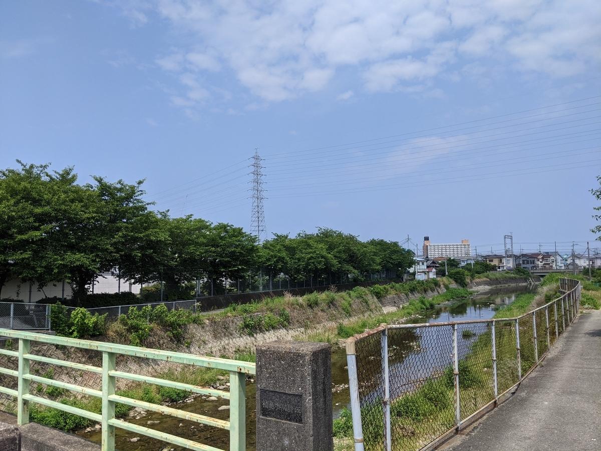 f:id:nanbo-takayama:20210626144523j:plain
