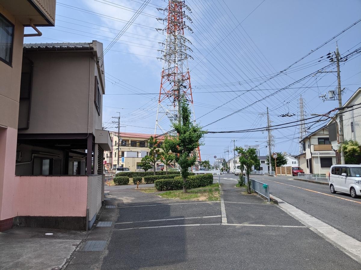 f:id:nanbo-takayama:20210626145245j:plain