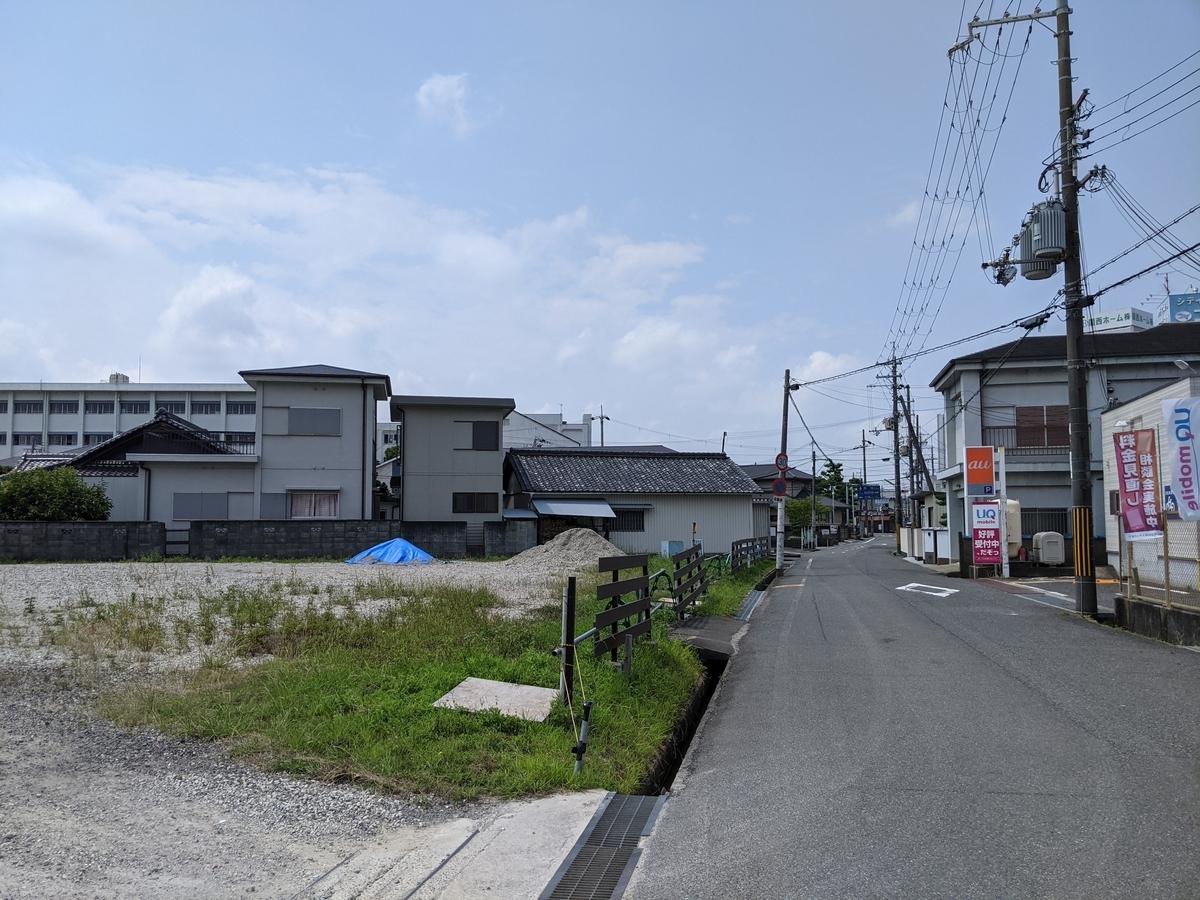 f:id:nanbo-takayama:20210626151414j:plain