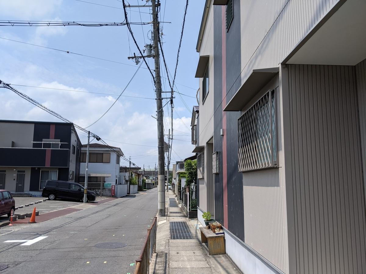f:id:nanbo-takayama:20210626164943j:plain