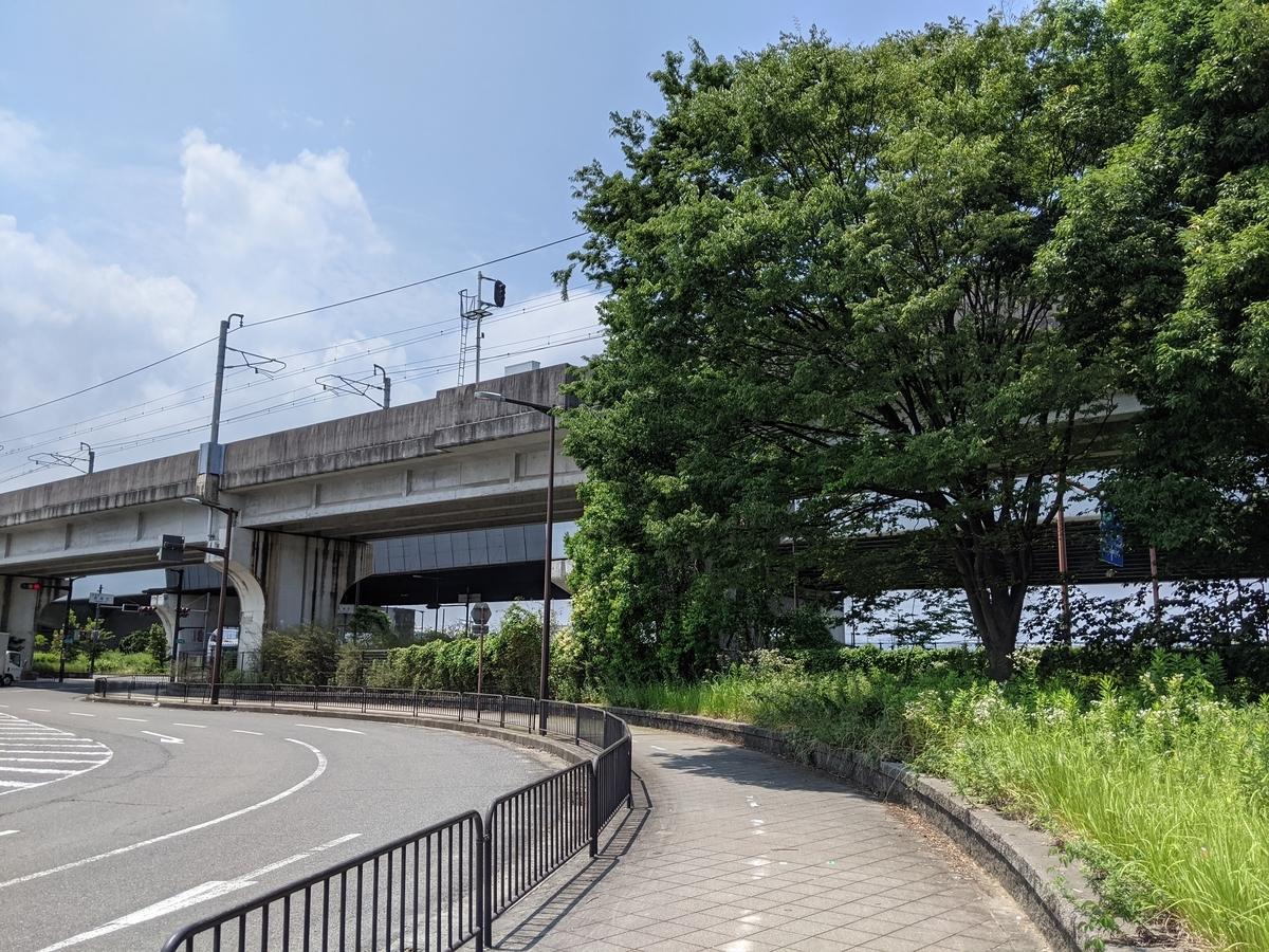 f:id:nanbo-takayama:20210626165253j:plain