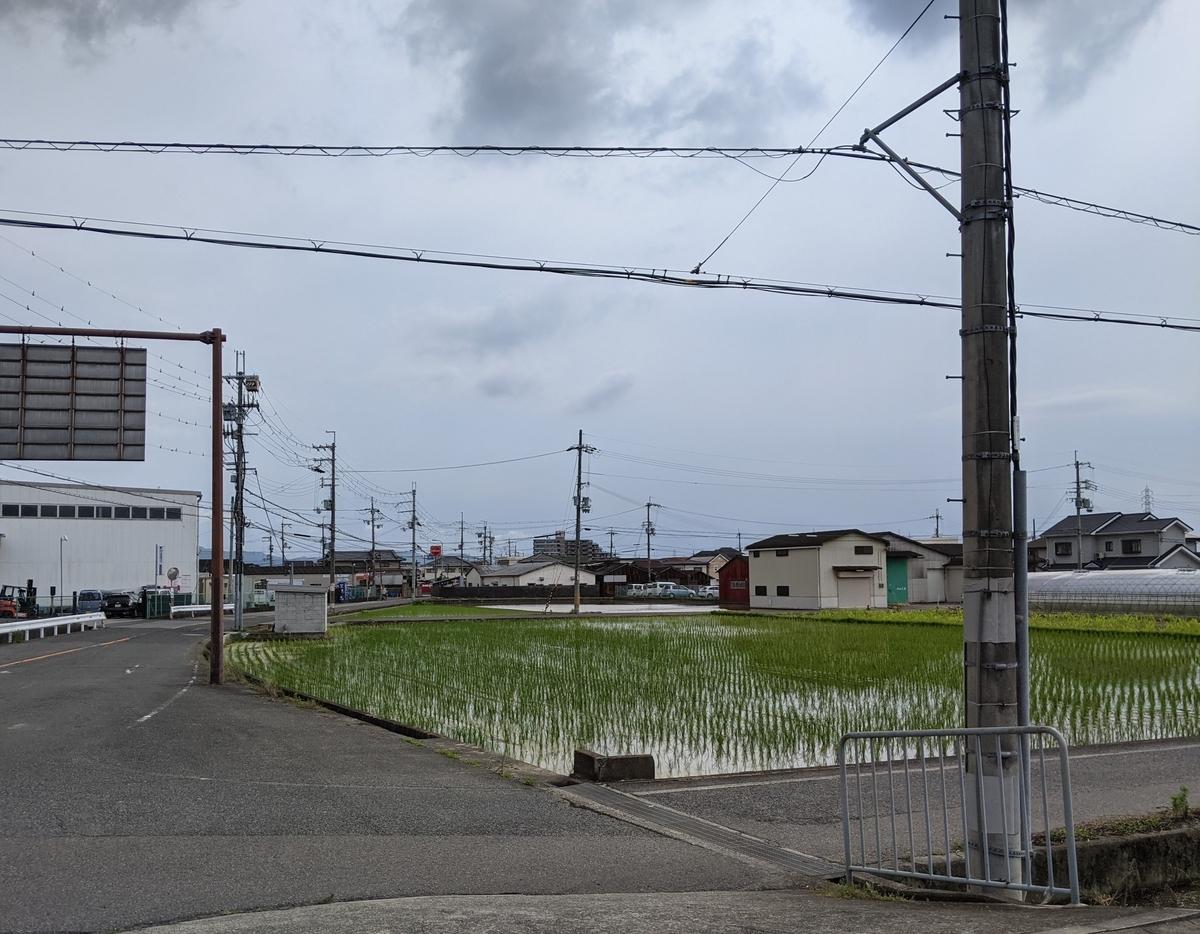 f:id:nanbo-takayama:20210626165500j:plain