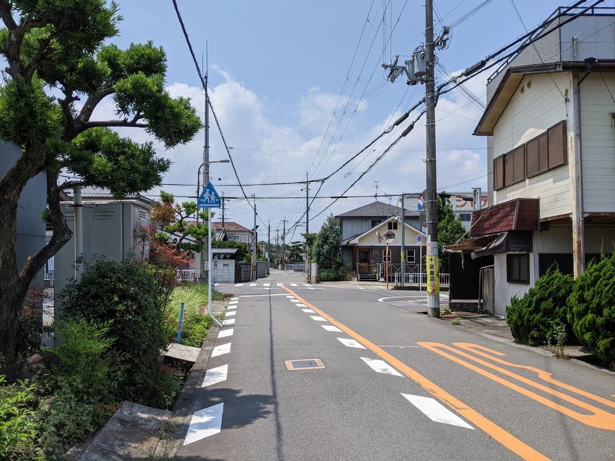 f:id:nanbo-takayama:20210626165726j:plain