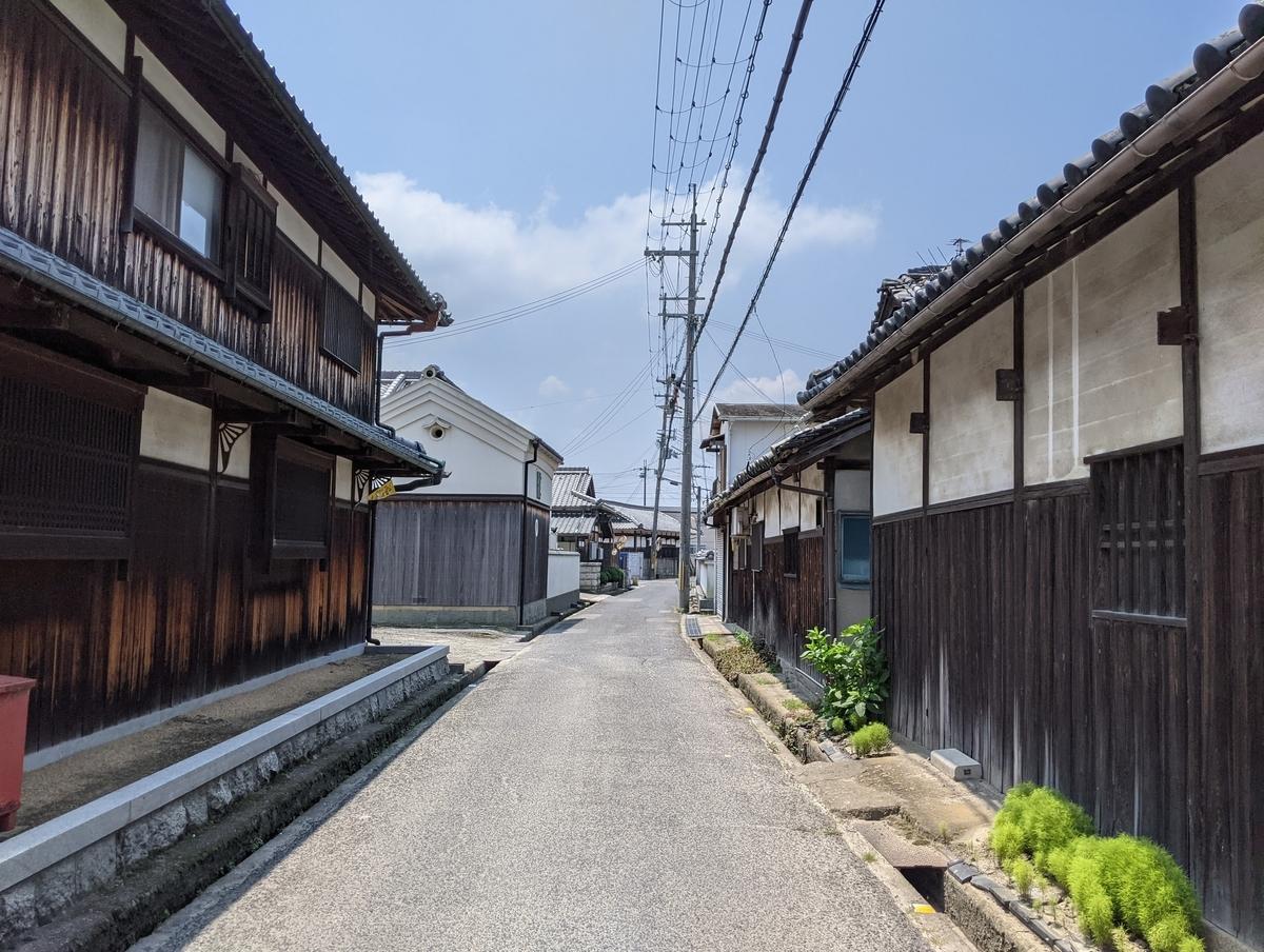 f:id:nanbo-takayama:20210627100423j:plain