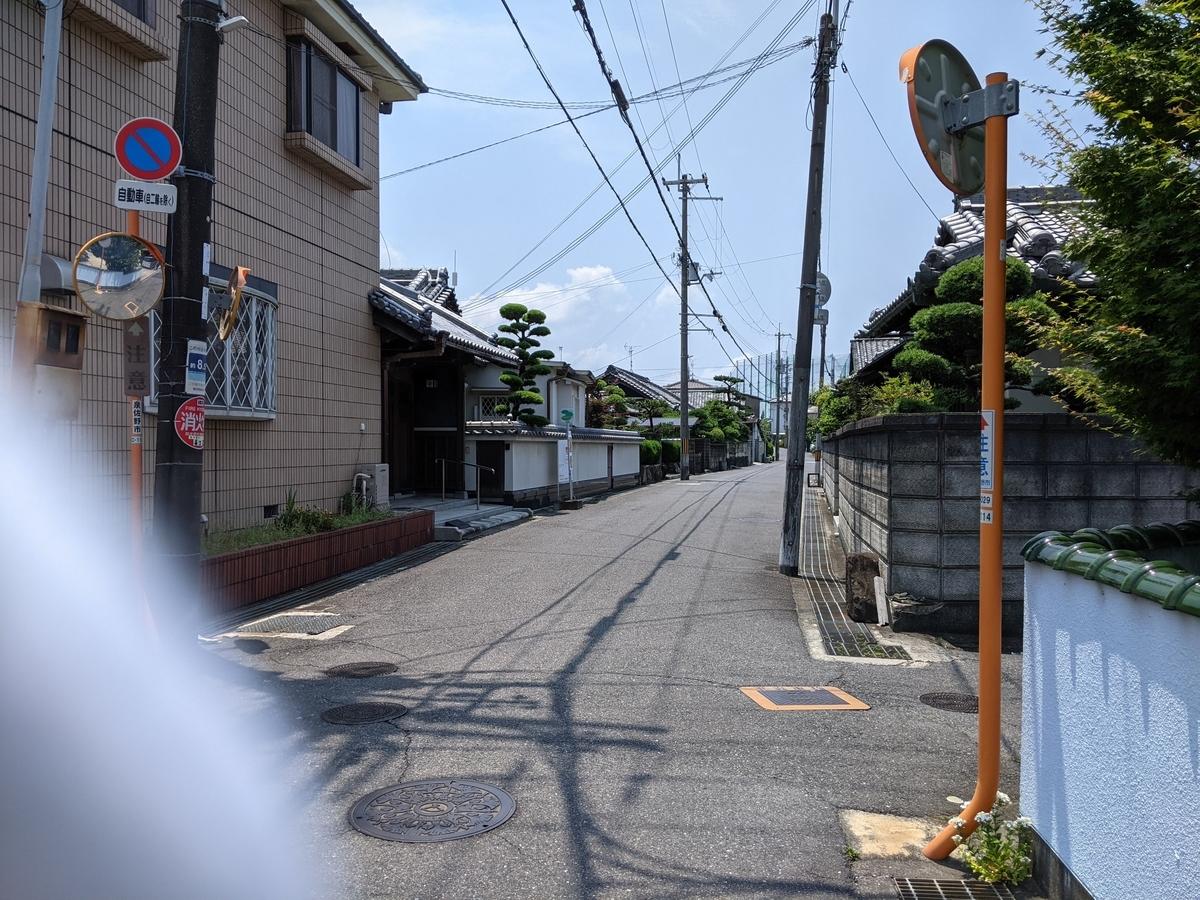 f:id:nanbo-takayama:20210627112103j:plain