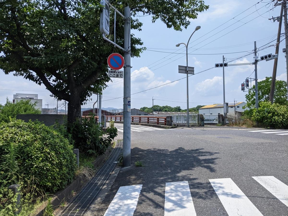 f:id:nanbo-takayama:20210627112352j:plain