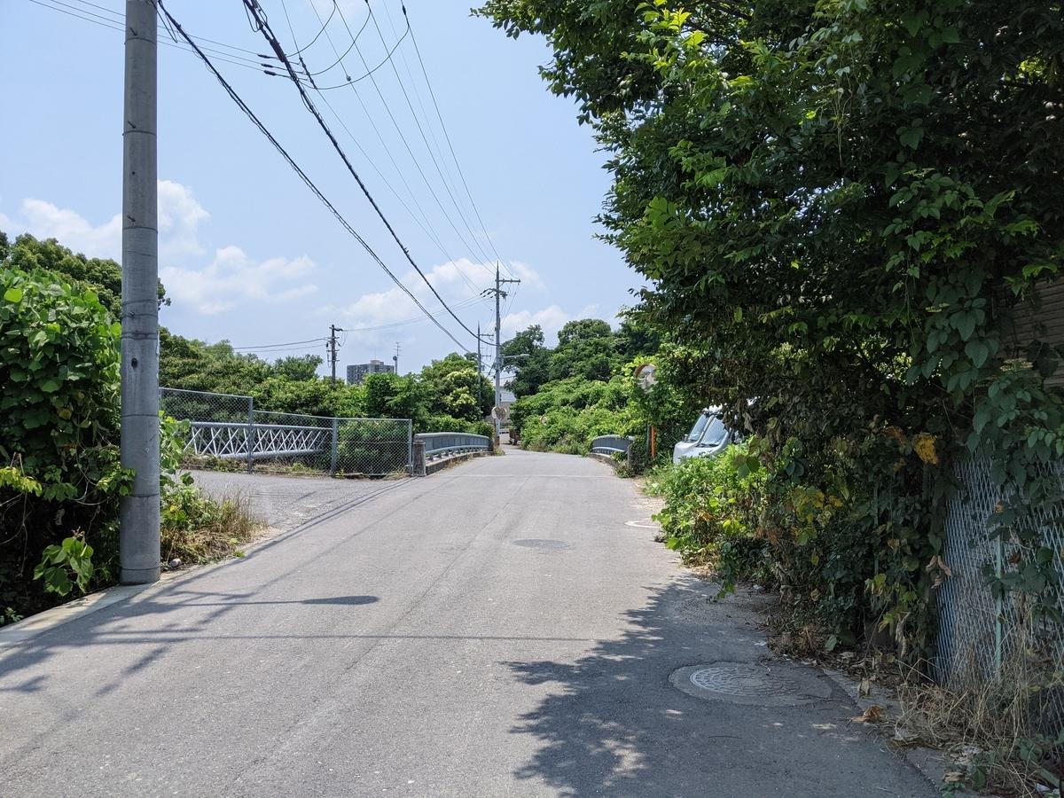 f:id:nanbo-takayama:20210627122945j:plain