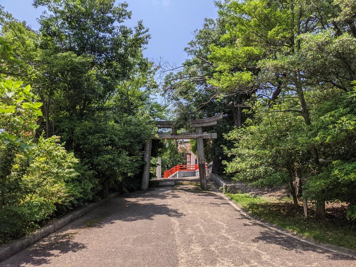 f:id:nanbo-takayama:20210627125903j:plain