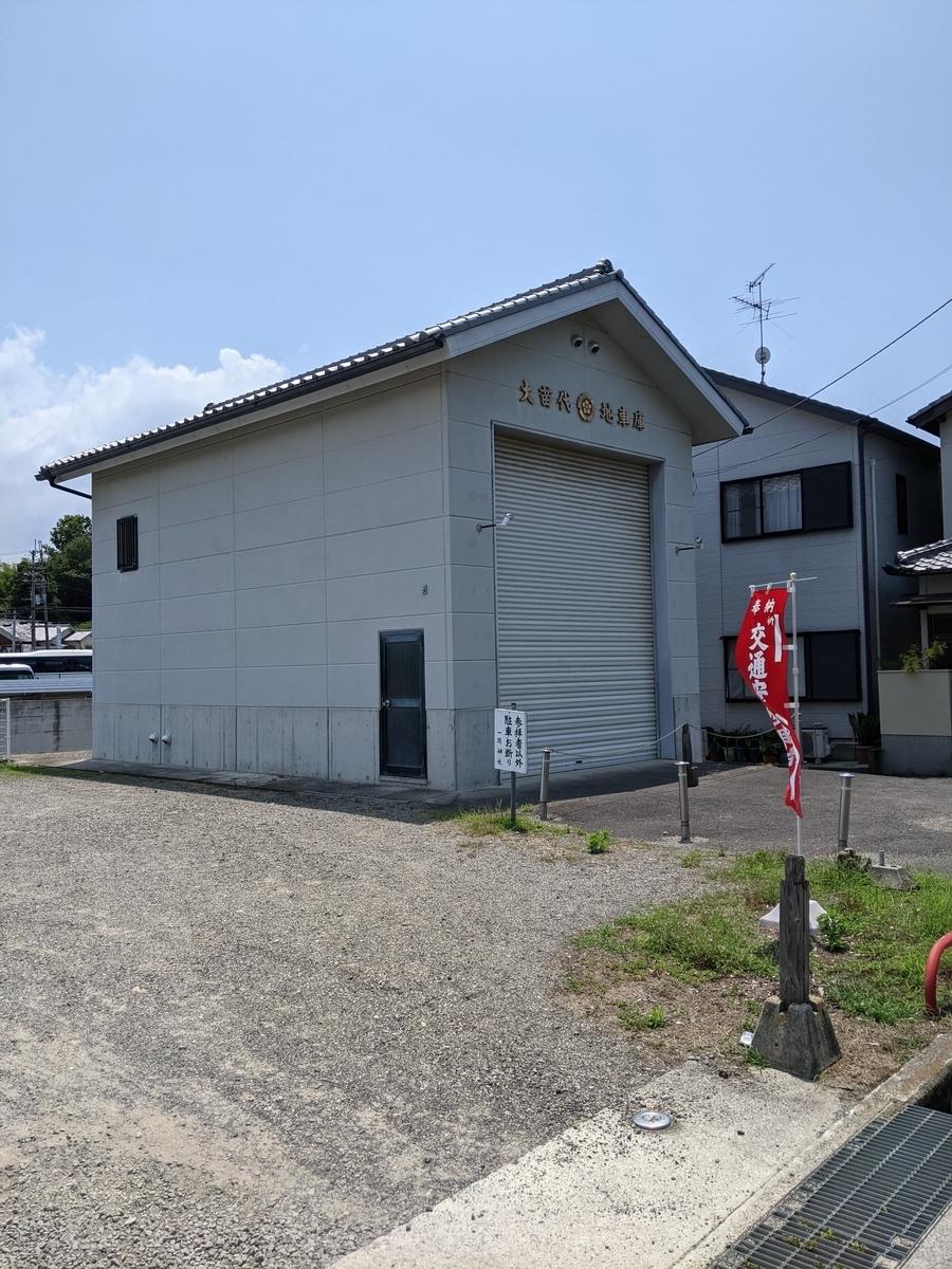f:id:nanbo-takayama:20210627130055j:plain