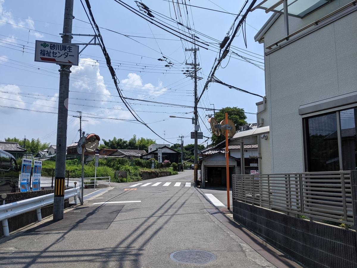f:id:nanbo-takayama:20210627141005j:plain