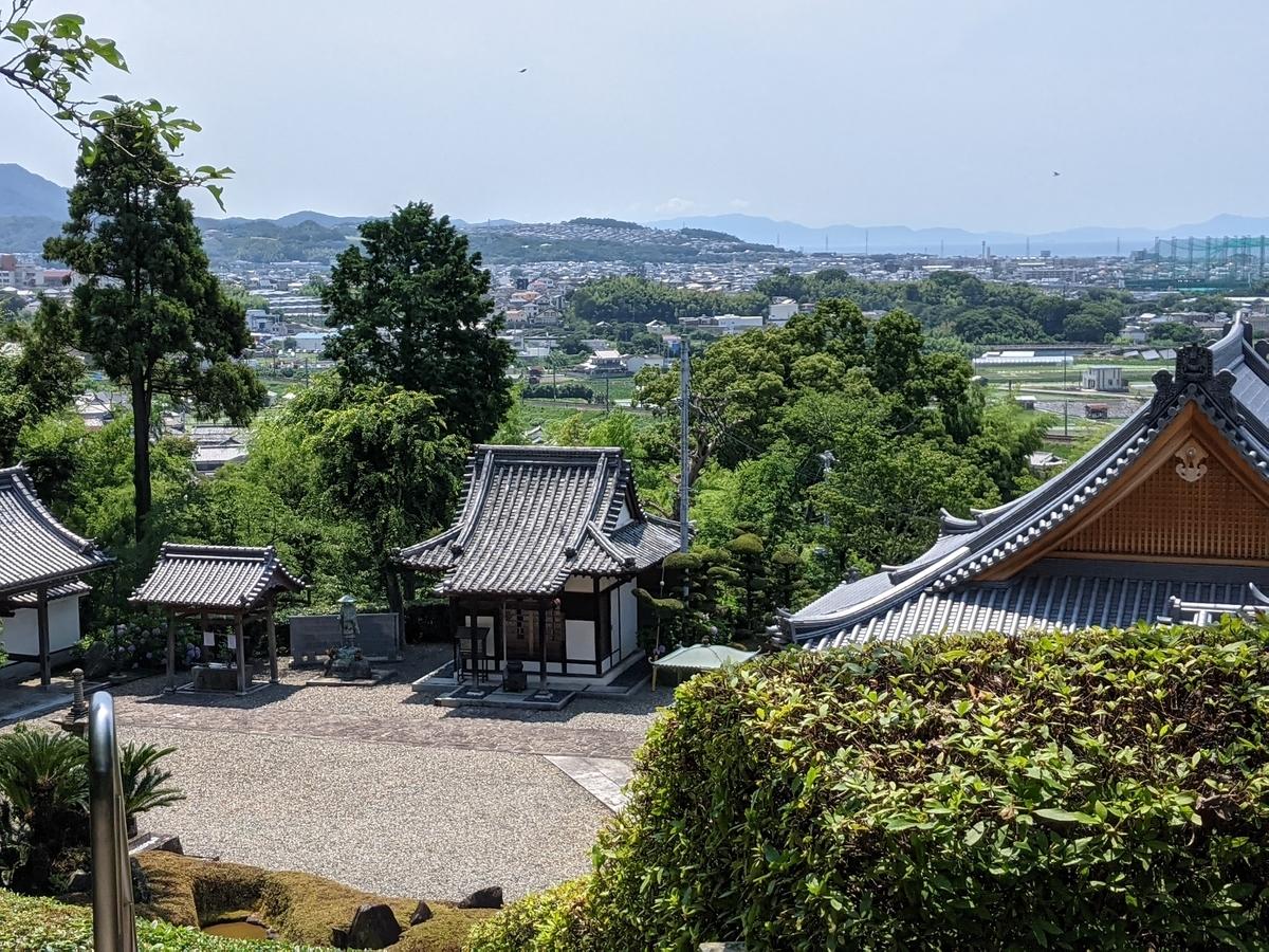 f:id:nanbo-takayama:20210627143736j:plain
