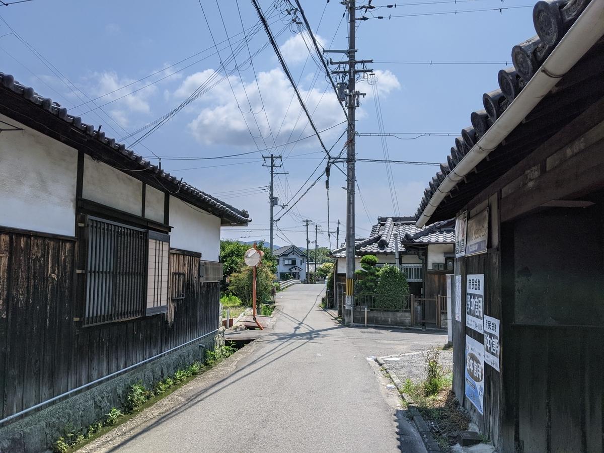 f:id:nanbo-takayama:20210627151738j:plain