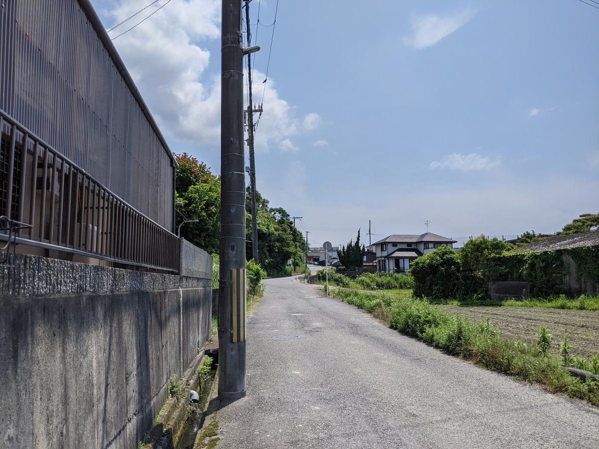 f:id:nanbo-takayama:20210627152642j:plain