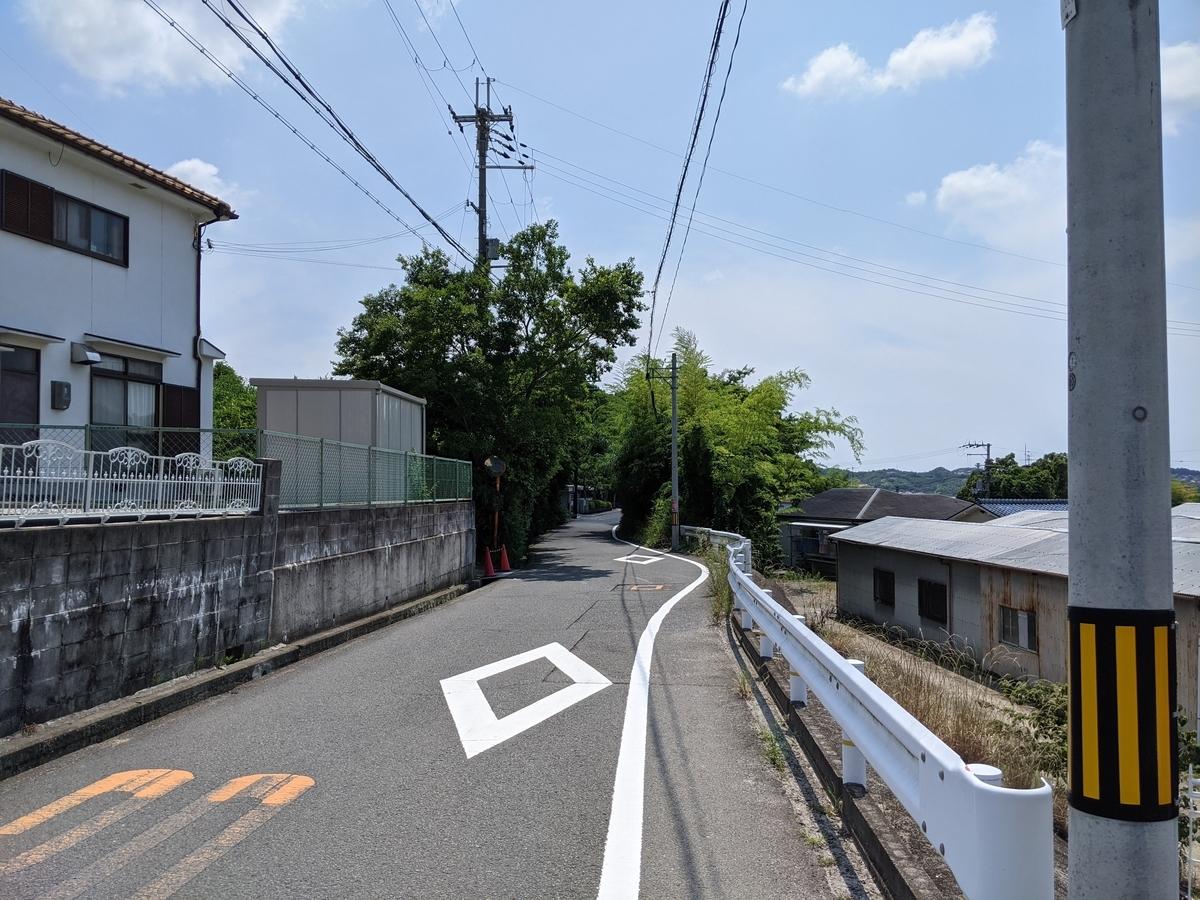 f:id:nanbo-takayama:20210627152742j:plain