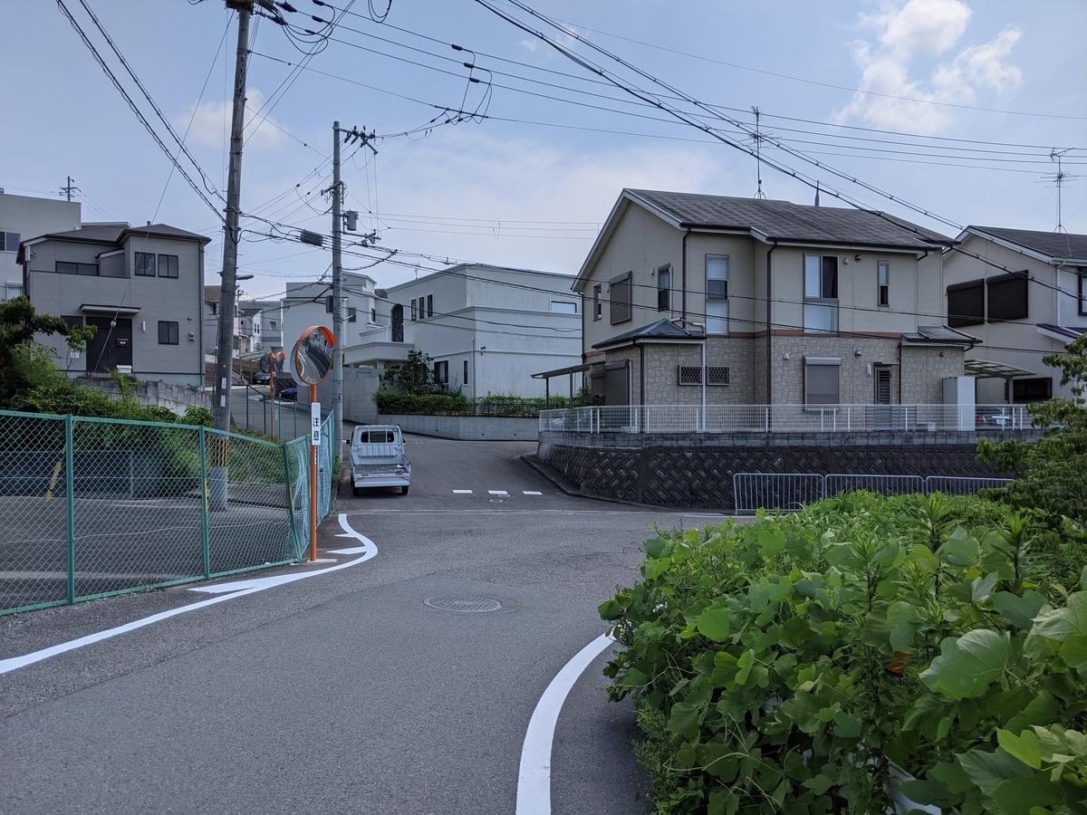 f:id:nanbo-takayama:20210627152949j:plain
