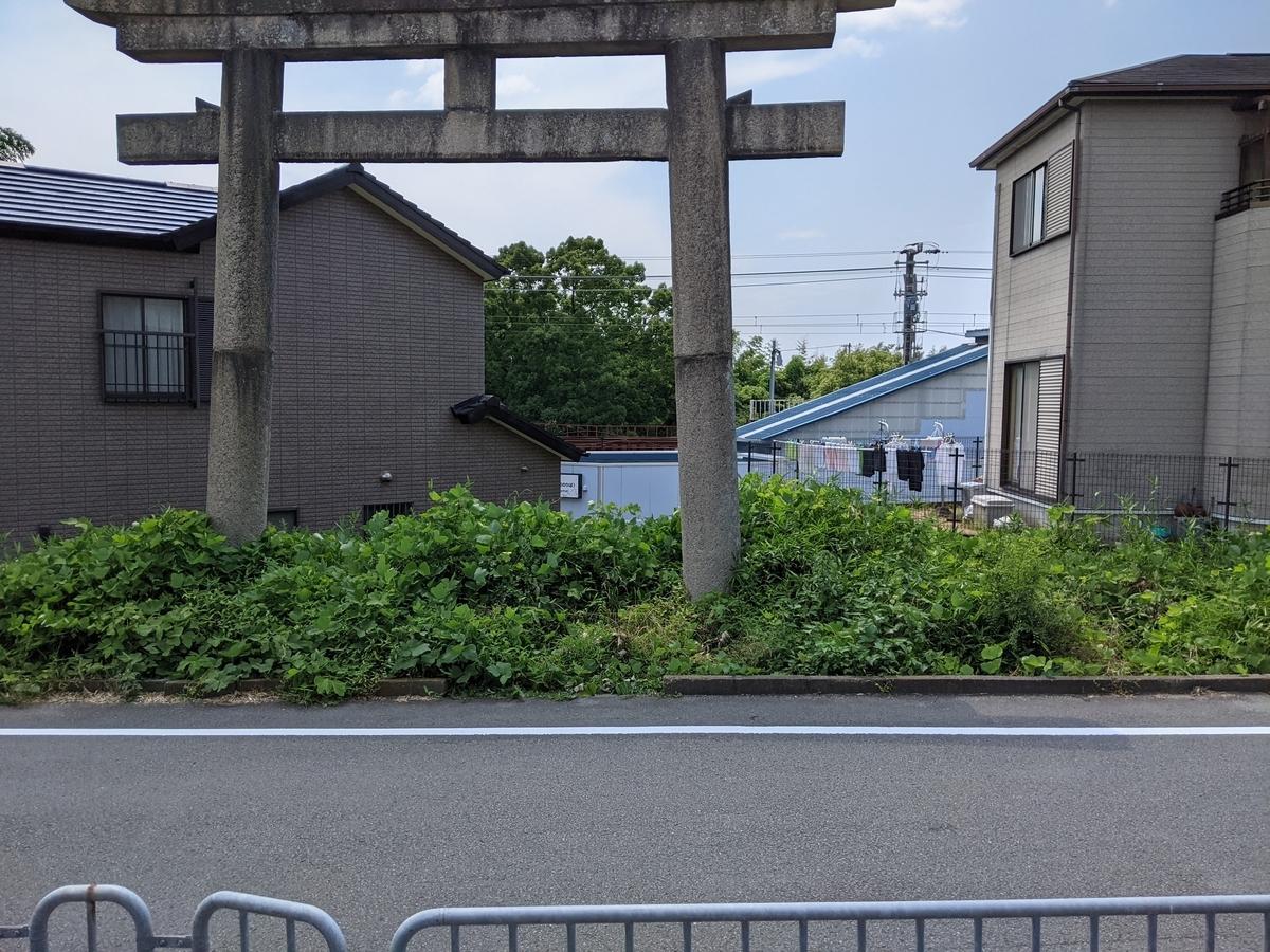 f:id:nanbo-takayama:20210627153507j:plain