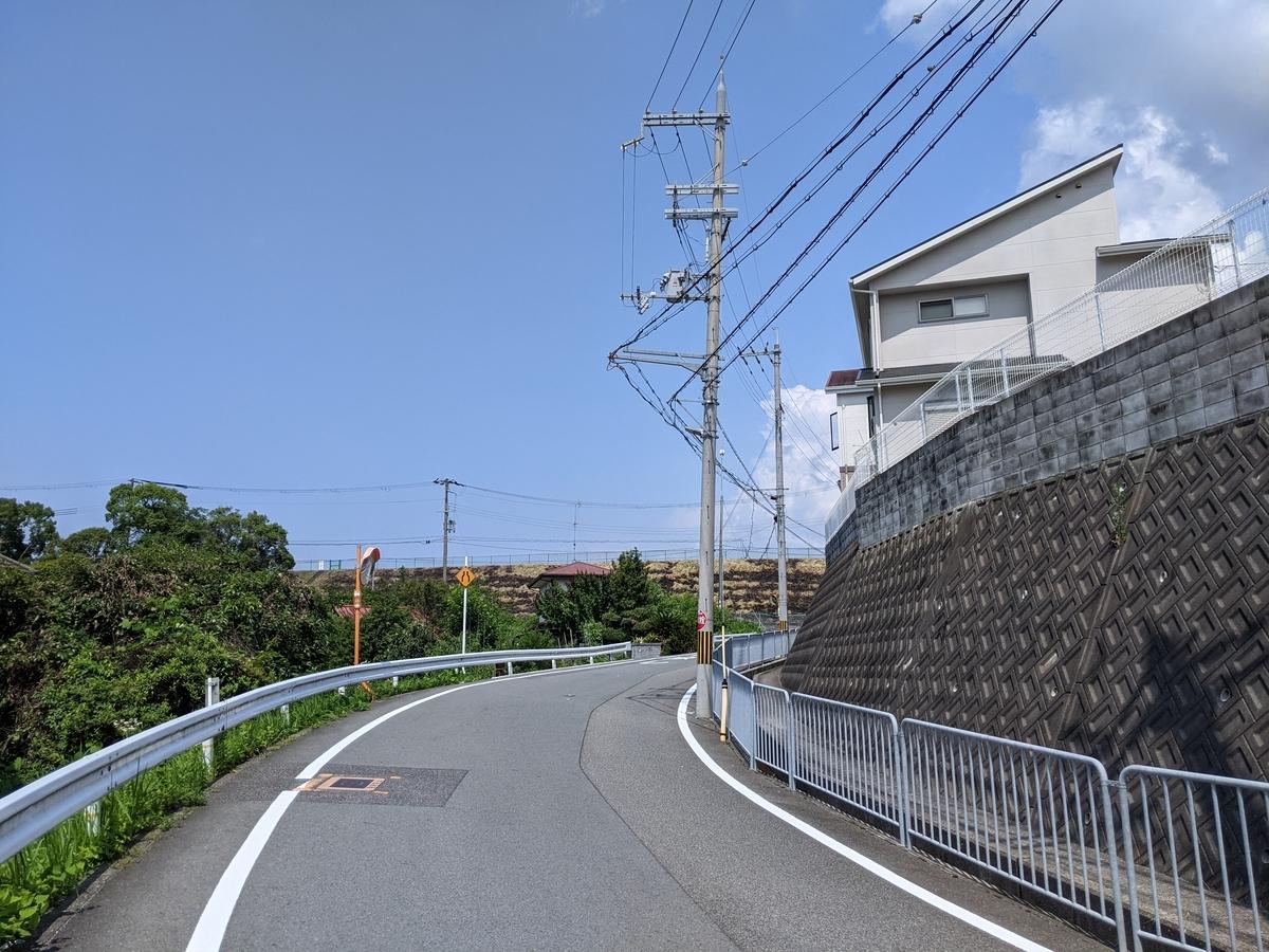 f:id:nanbo-takayama:20210627154238j:plain