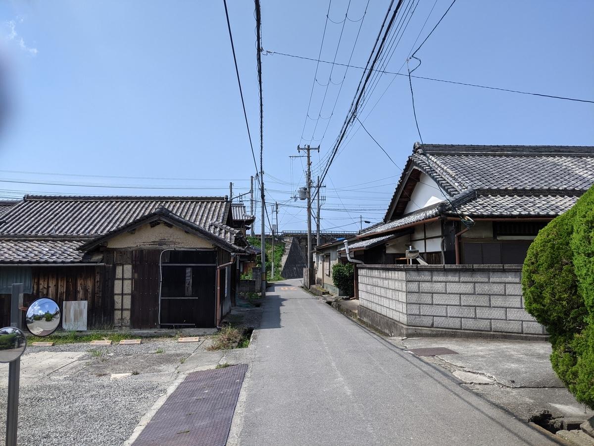 f:id:nanbo-takayama:20210627154808j:plain