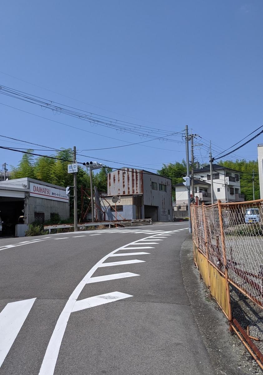 f:id:nanbo-takayama:20210627155147j:plain
