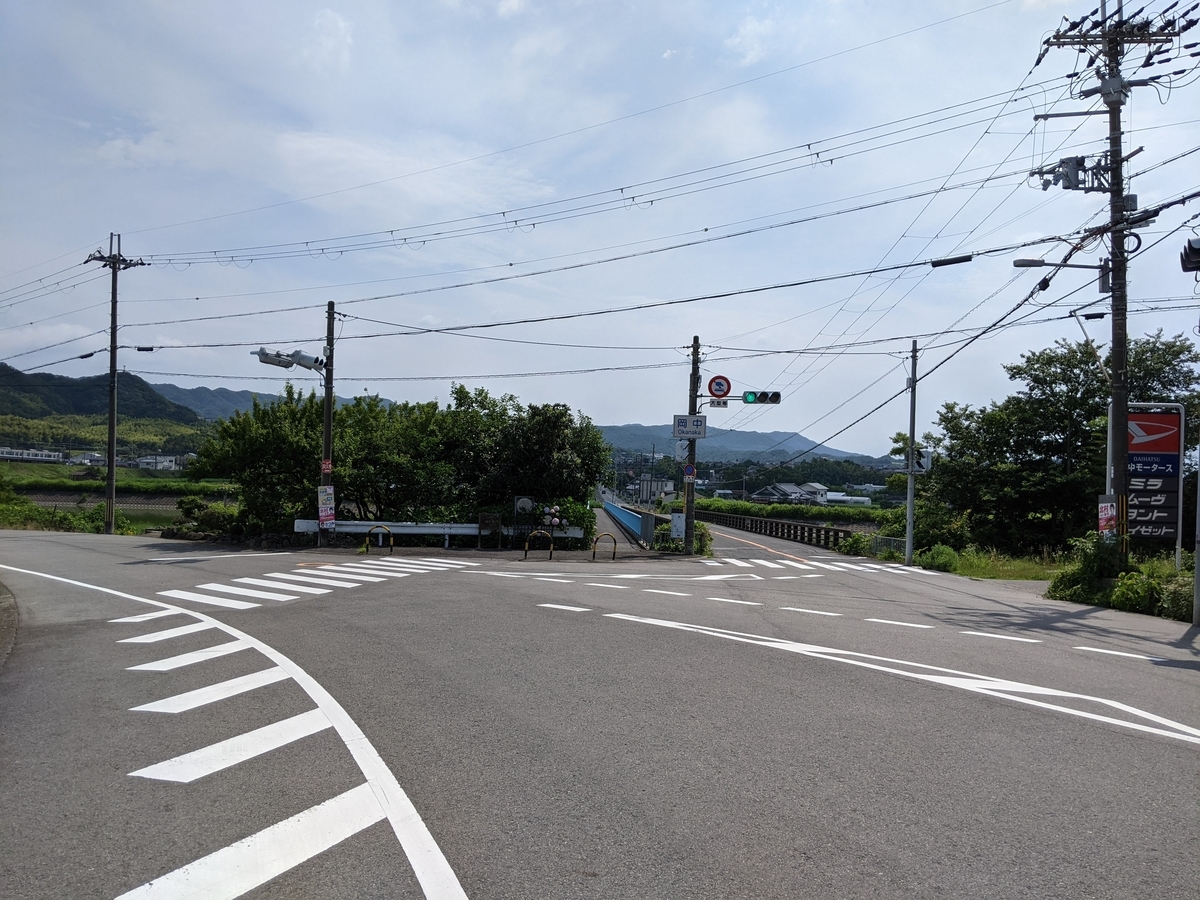 f:id:nanbo-takayama:20210627155343j:plain