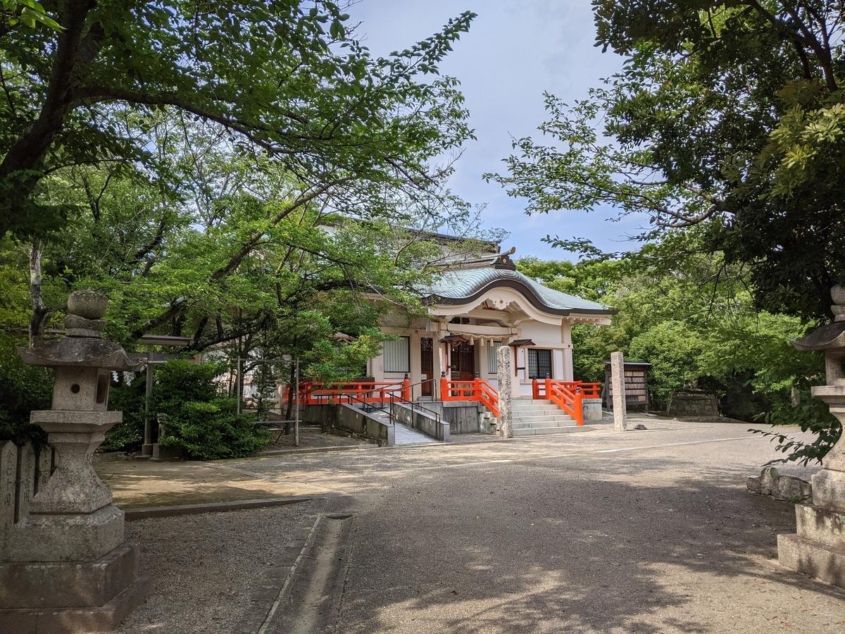 f:id:nanbo-takayama:20210627161456j:plain