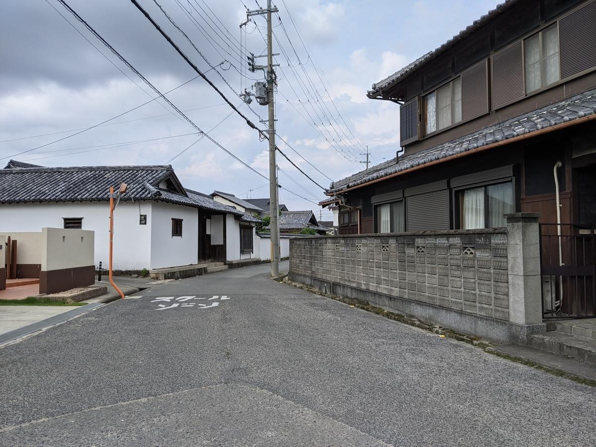 f:id:nanbo-takayama:20210627162215j:plain