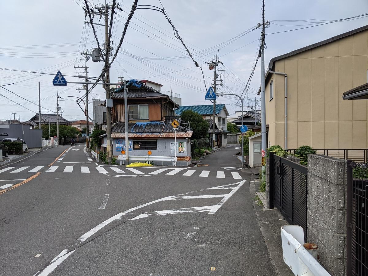 f:id:nanbo-takayama:20210627194306j:plain