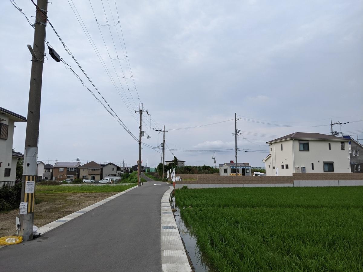 f:id:nanbo-takayama:20210627195339j:plain