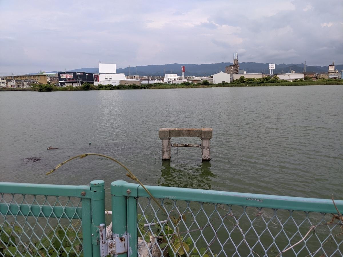 f:id:nanbo-takayama:20210627195437j:plain