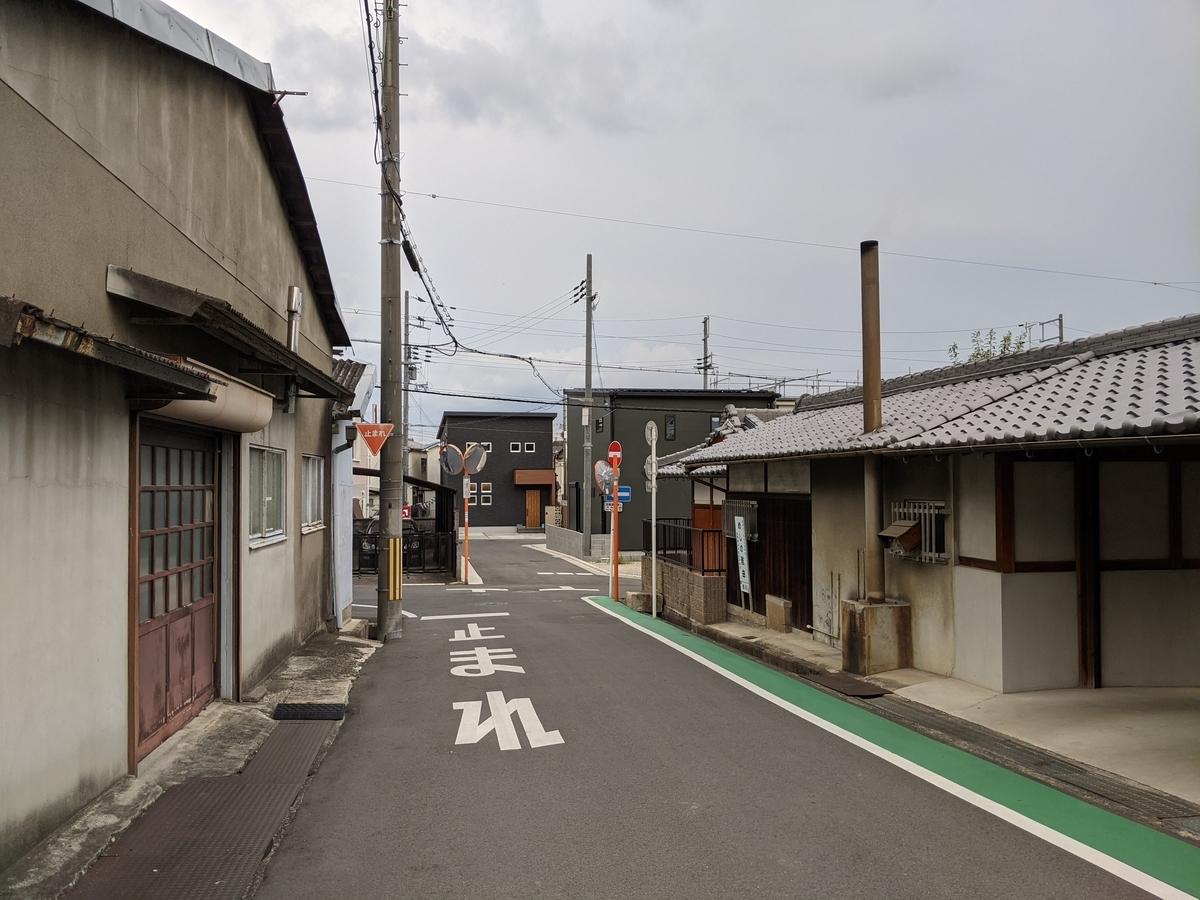 f:id:nanbo-takayama:20210627210523j:plain