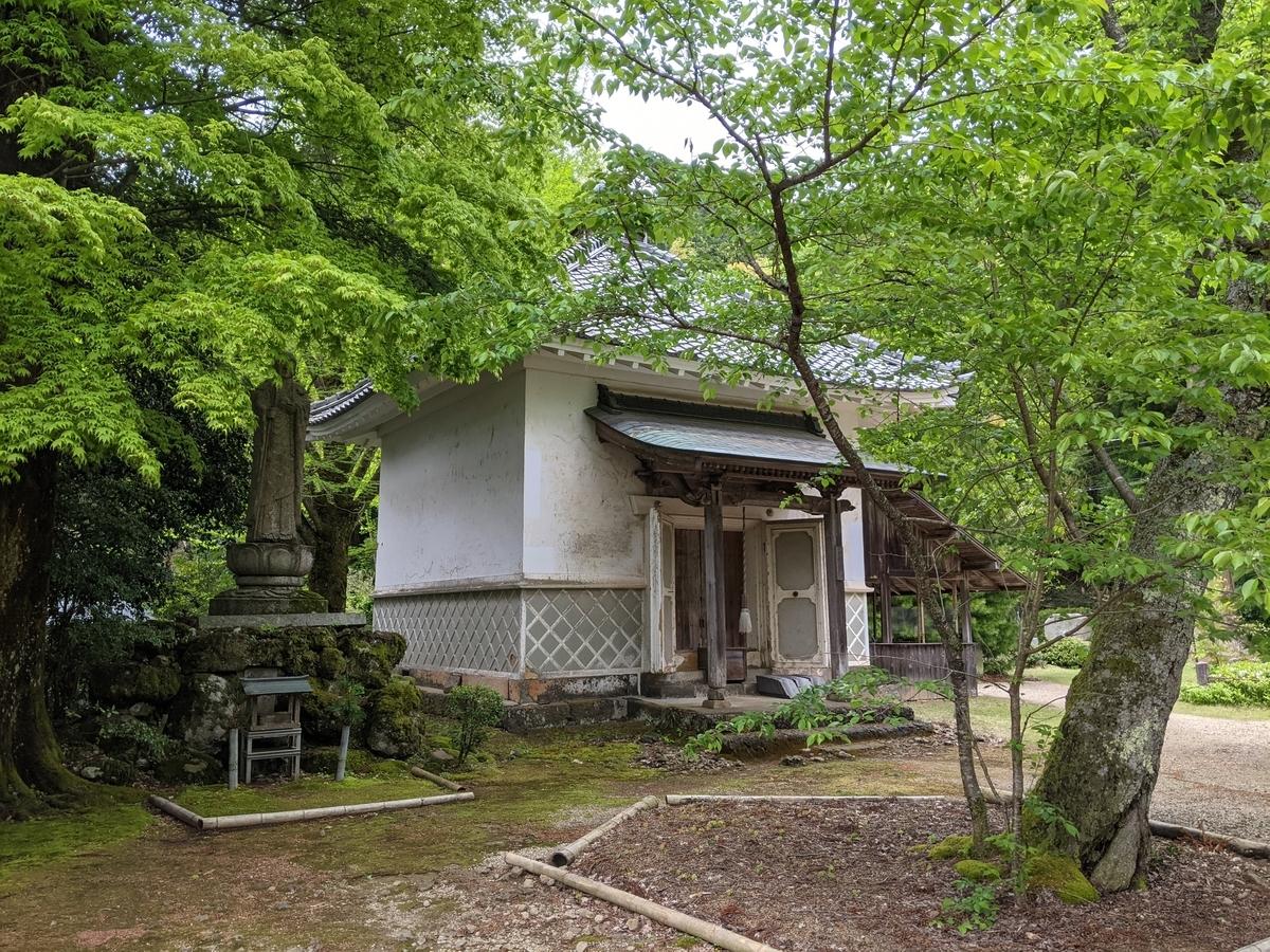 f:id:nanbo-takayama:20210630161748j:plain