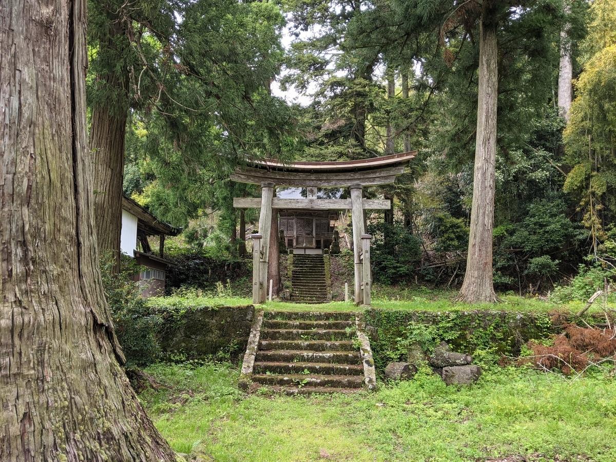 f:id:nanbo-takayama:20210630213112j:plain