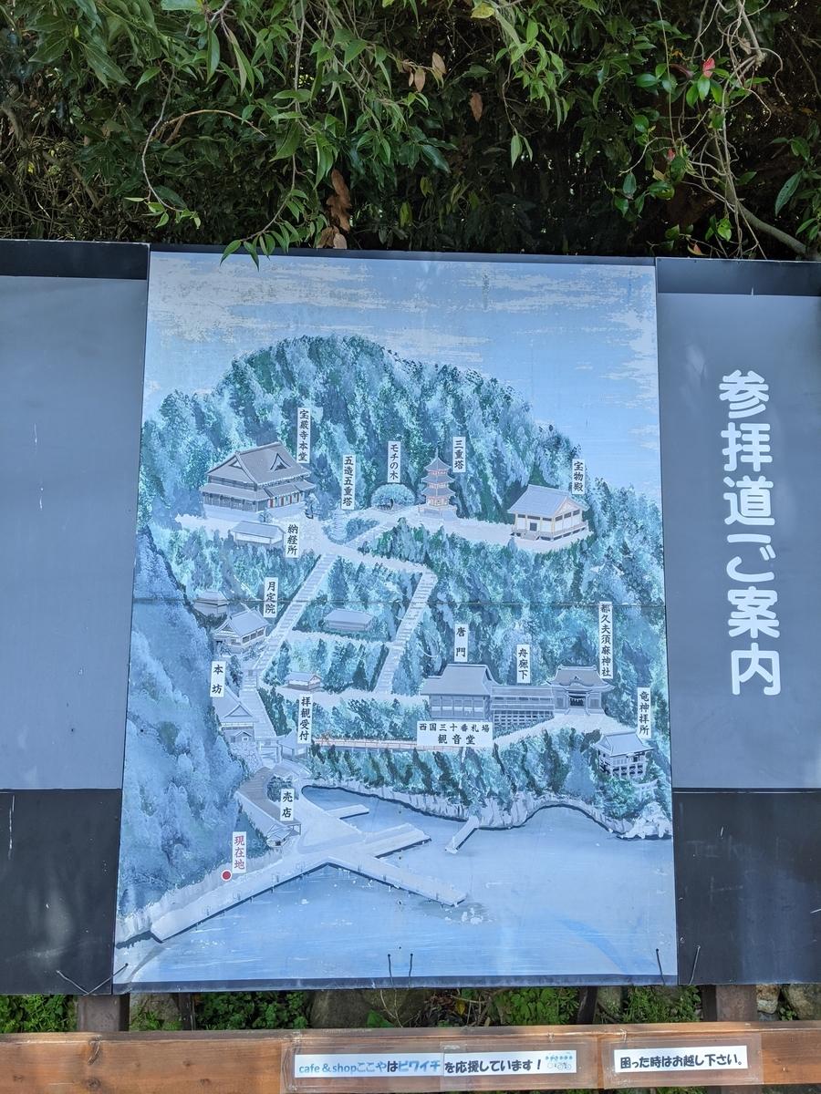 f:id:nanbo-takayama:20210701211115j:plain