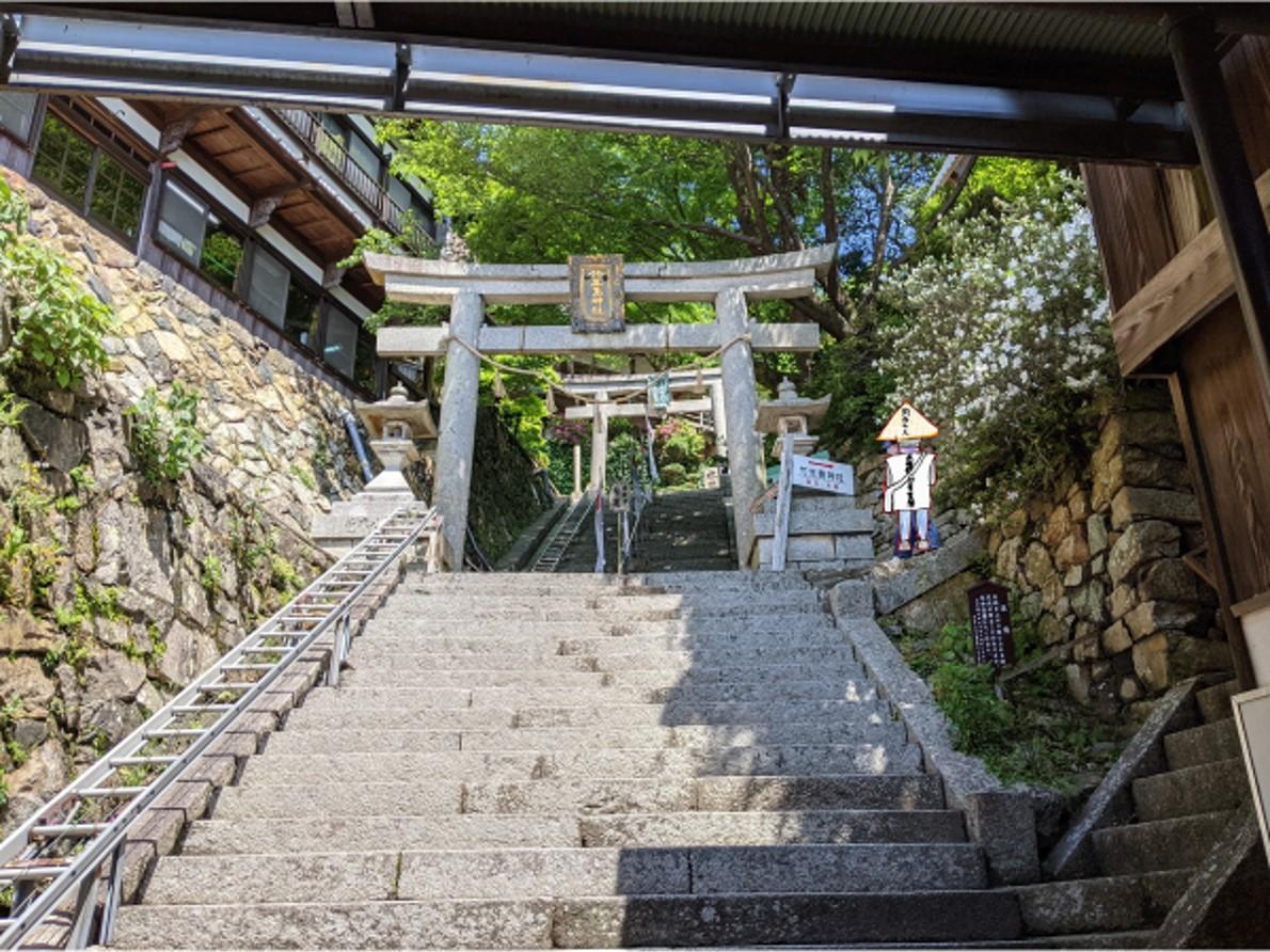 f:id:nanbo-takayama:20210701213007j:plain