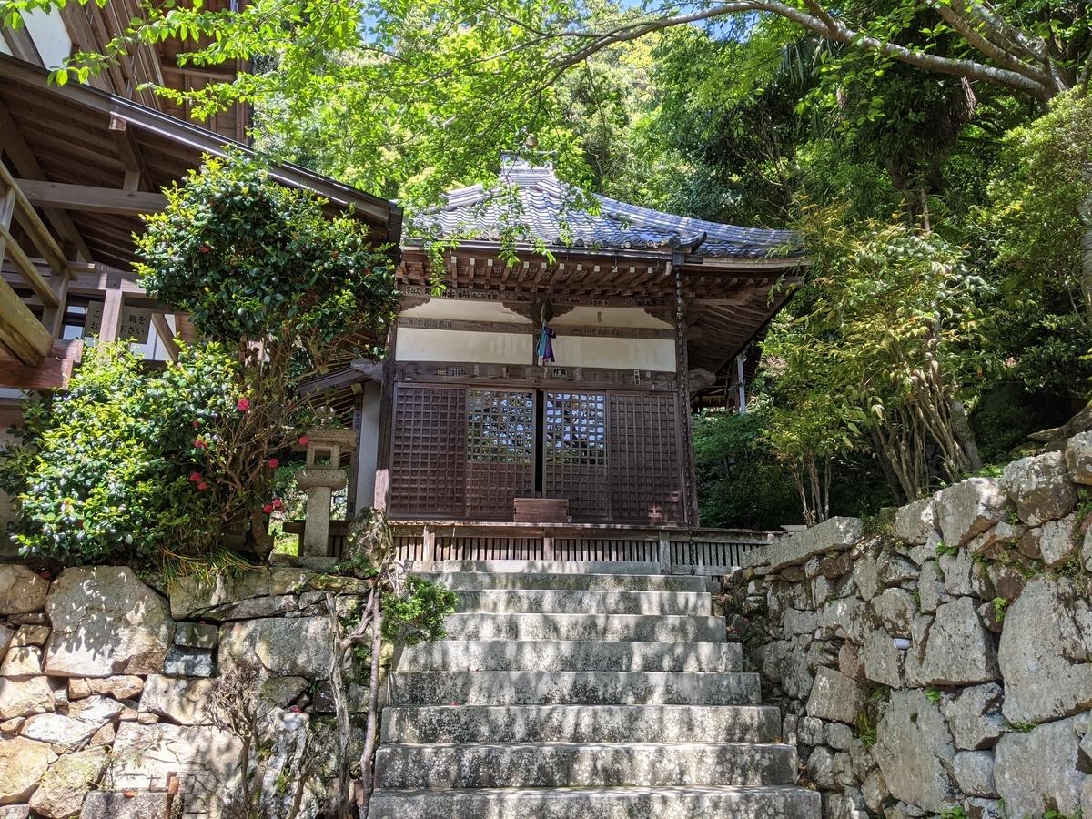 f:id:nanbo-takayama:20210701214040j:plain