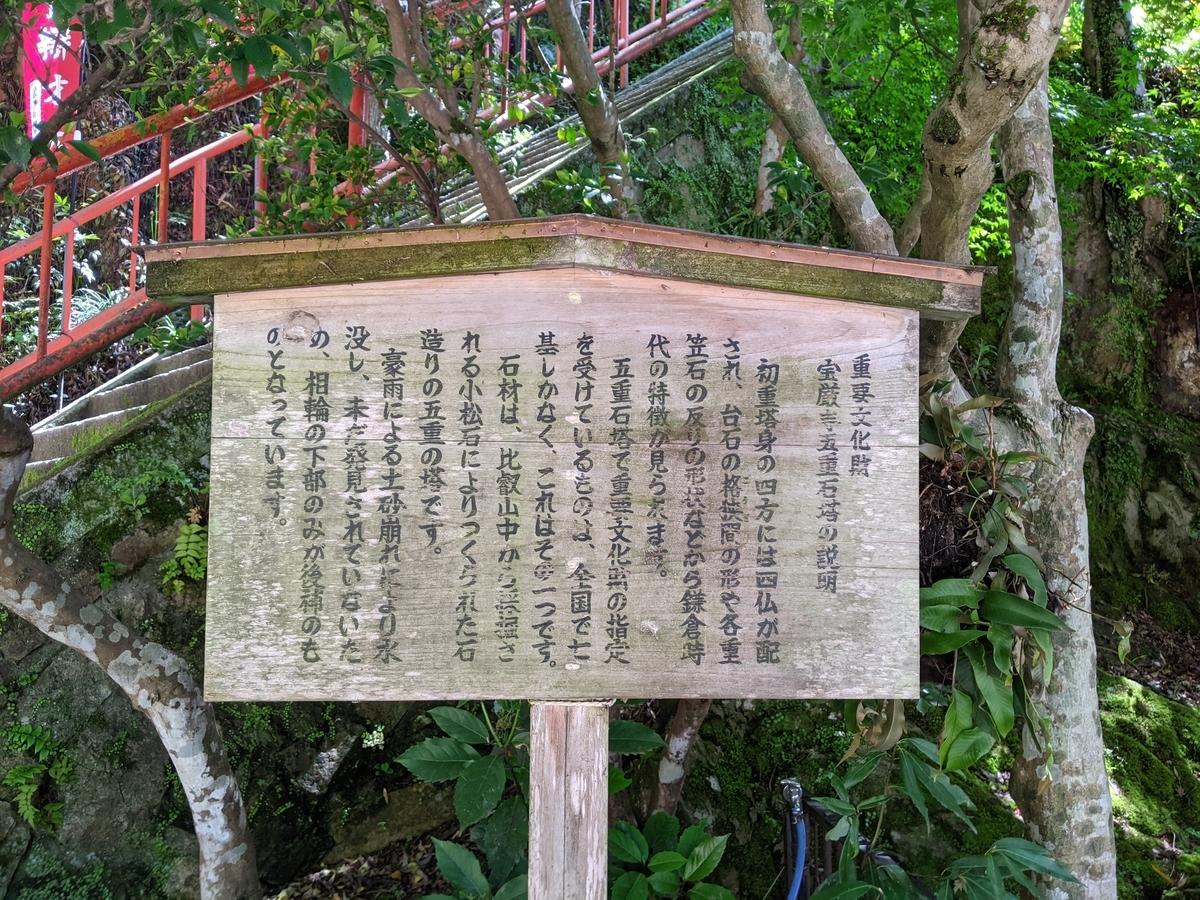 f:id:nanbo-takayama:20210702082941j:plain