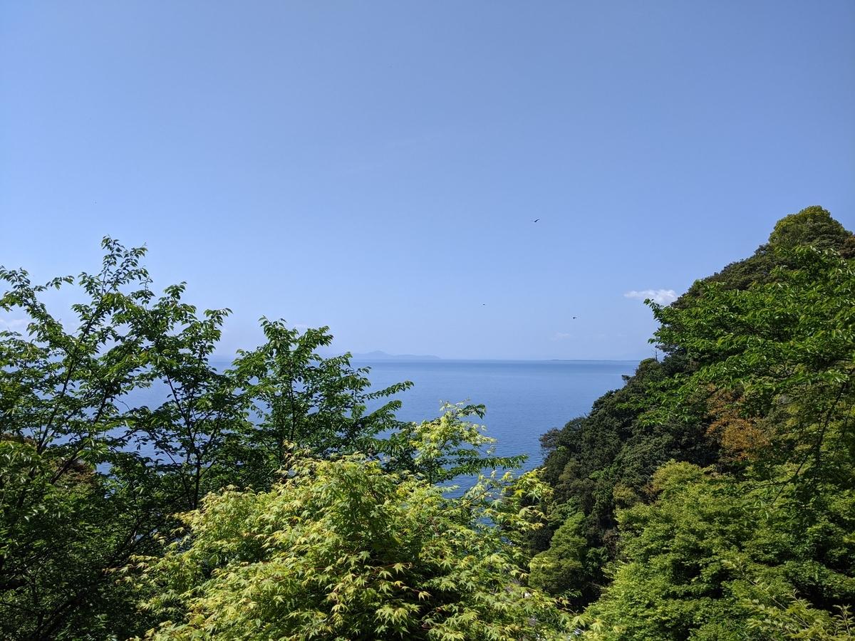 f:id:nanbo-takayama:20210702083230j:plain