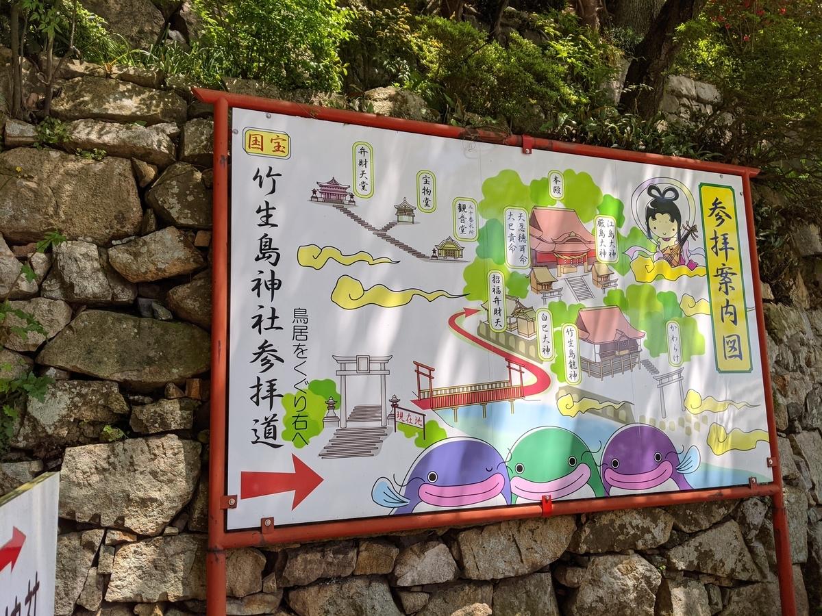 f:id:nanbo-takayama:20210702095422j:plain