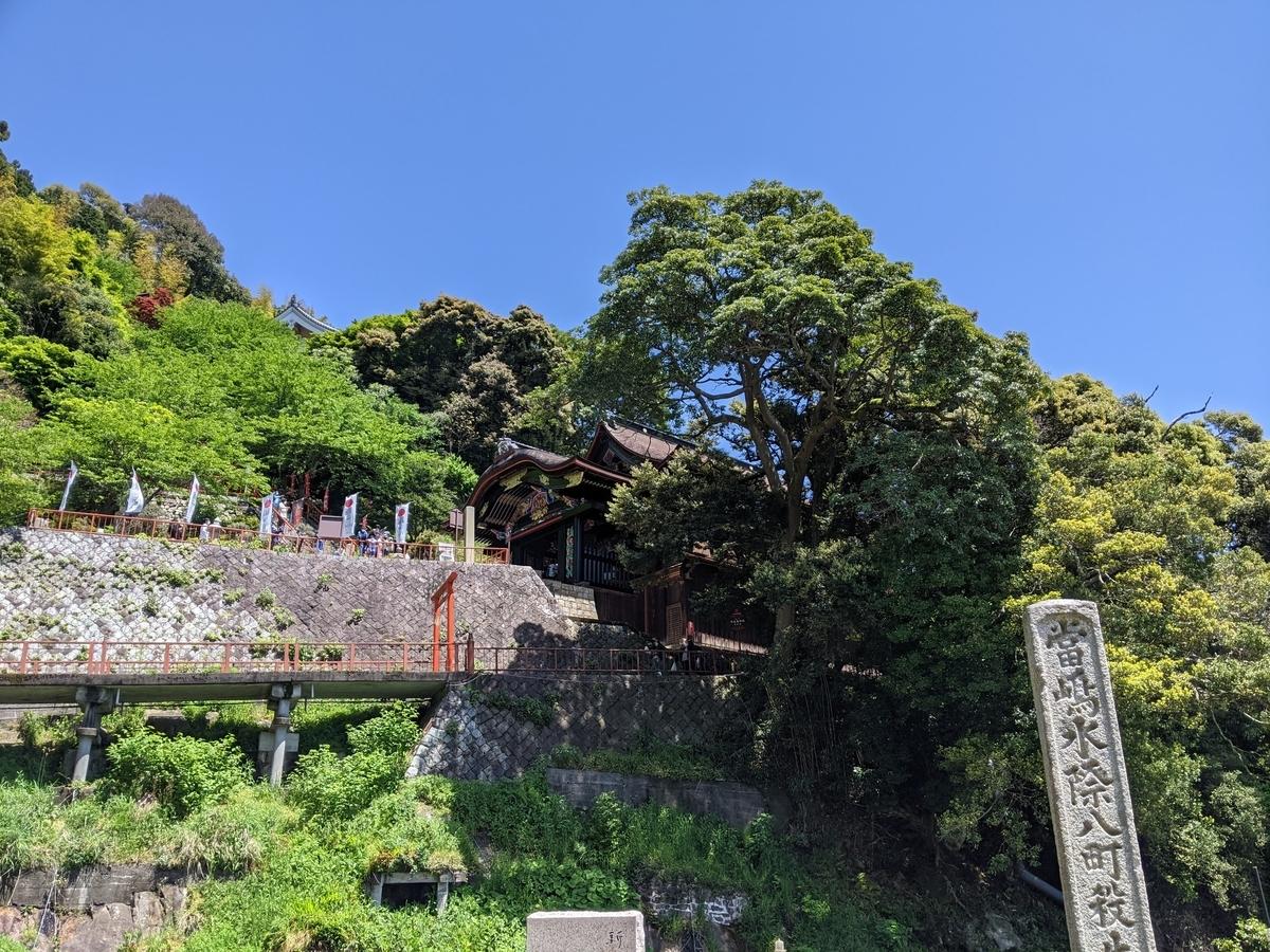 f:id:nanbo-takayama:20210702101456j:plain