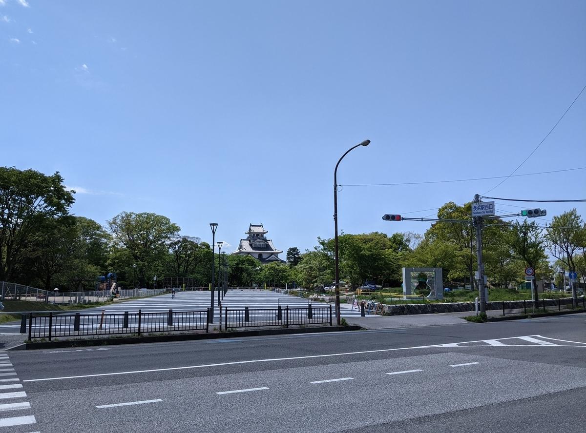 f:id:nanbo-takayama:20210702103122j:plain