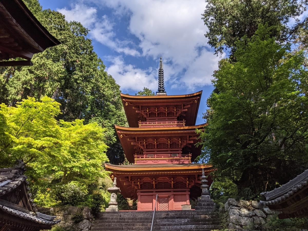 f:id:nanbo-takayama:20210702143319j:plain