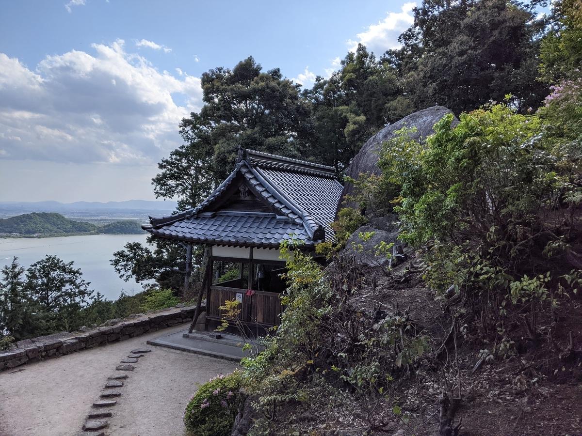 f:id:nanbo-takayama:20210702150559j:plain