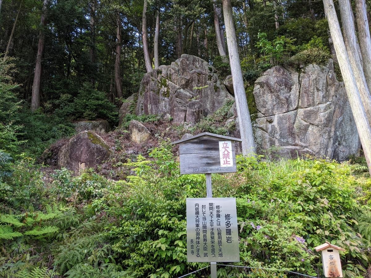 f:id:nanbo-takayama:20210702151439j:plain