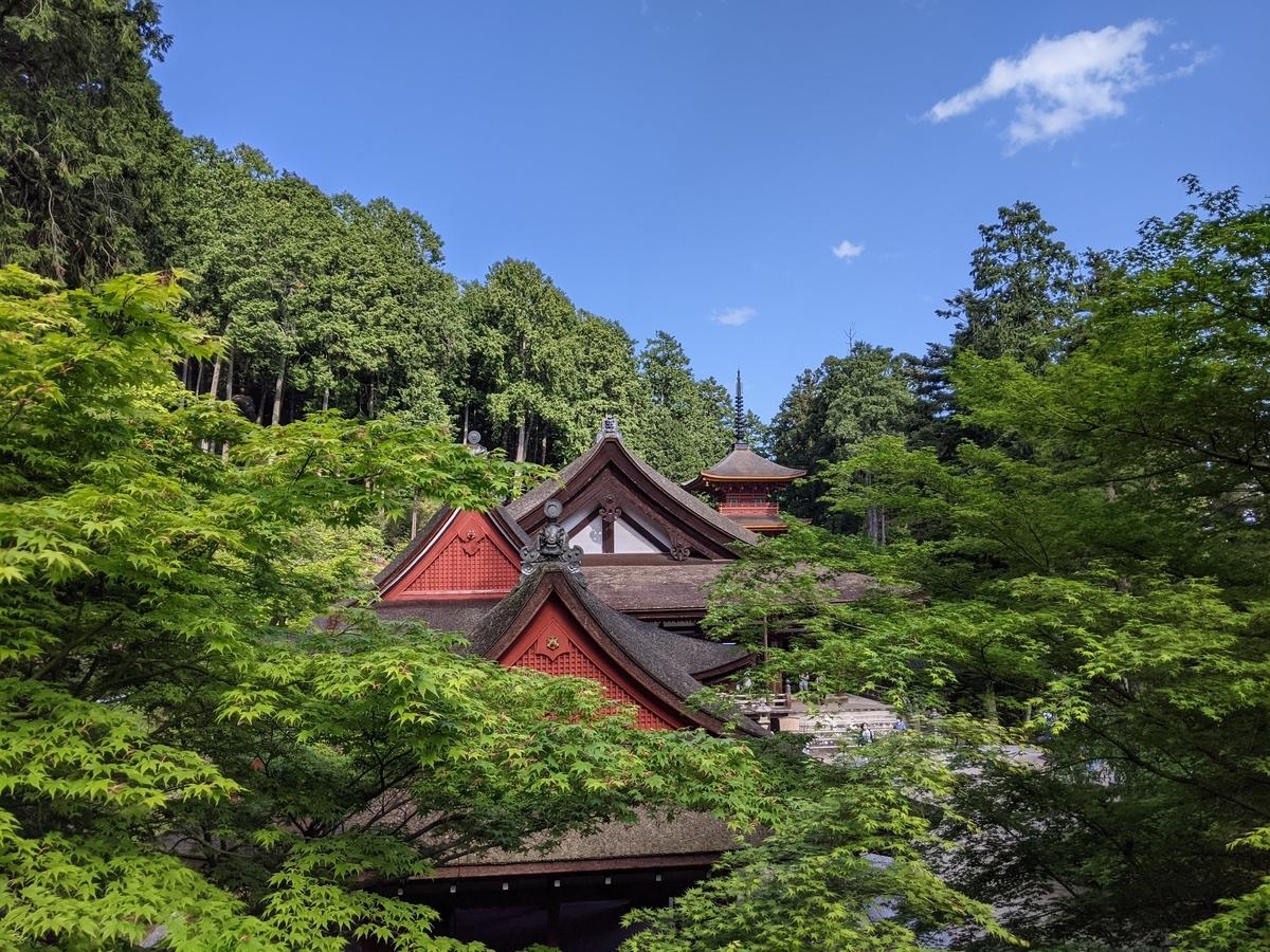 f:id:nanbo-takayama:20210703103258j:plain