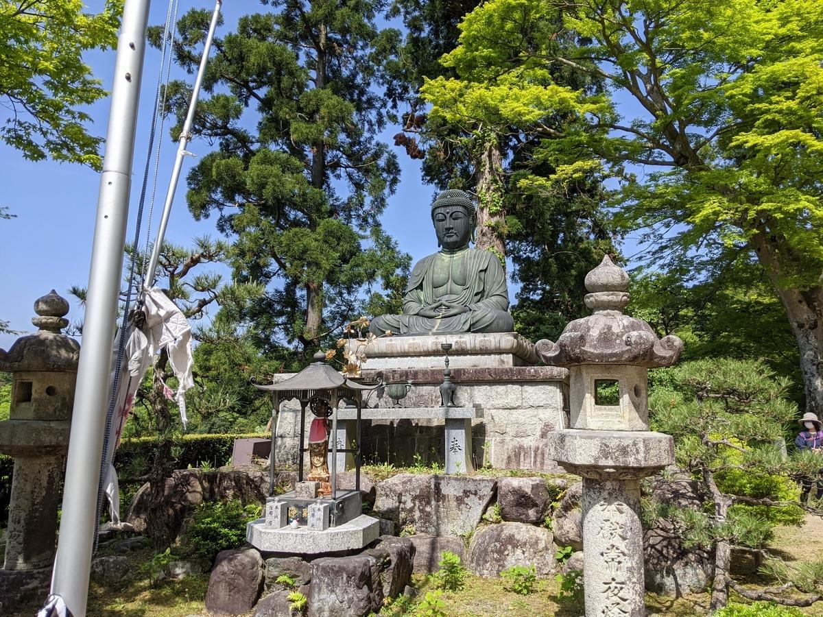 f:id:nanbo-takayama:20210703154648j:plain