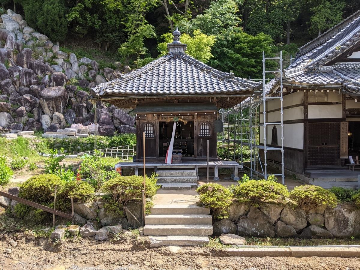f:id:nanbo-takayama:20210703160003j:plain