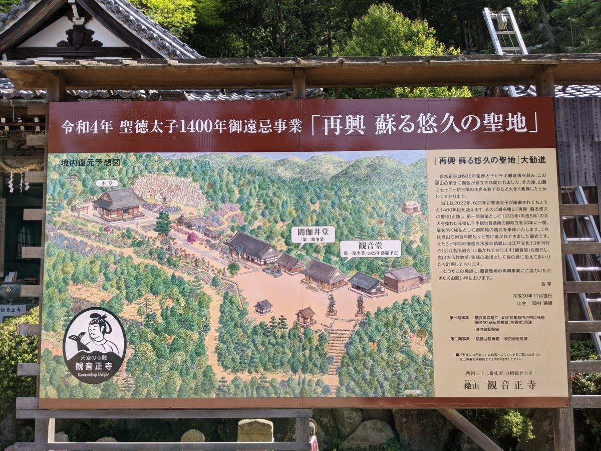 f:id:nanbo-takayama:20210704141056j:plain