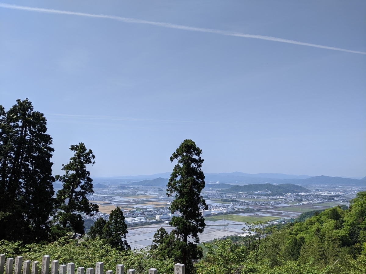 f:id:nanbo-takayama:20210704151237j:plain