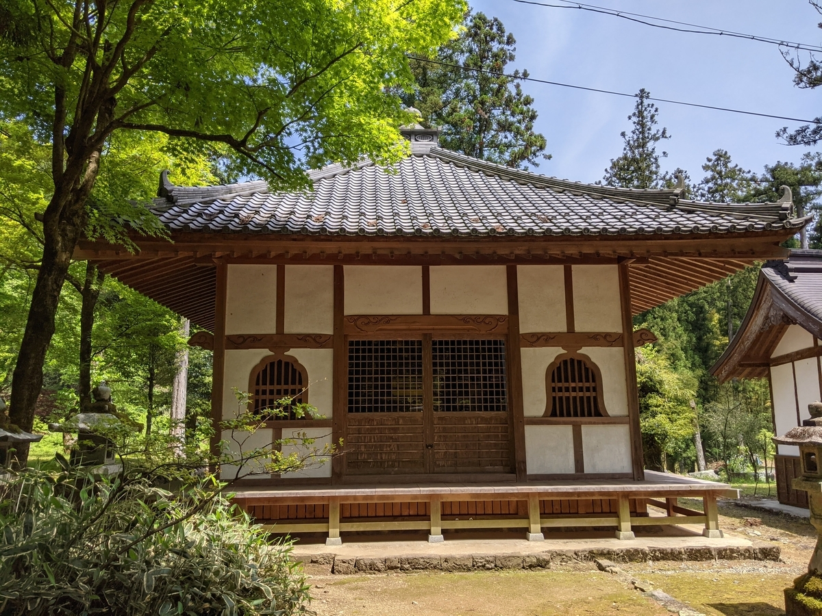f:id:nanbo-takayama:20210707090347j:plain